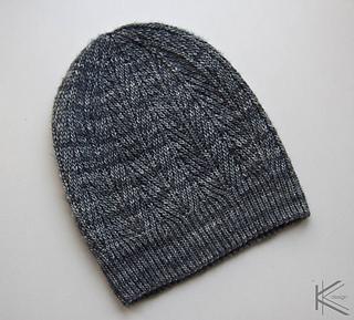 Herringbone pattern by KK design