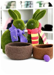 Bunnies_small2
