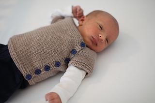 Harry_sweater_small2