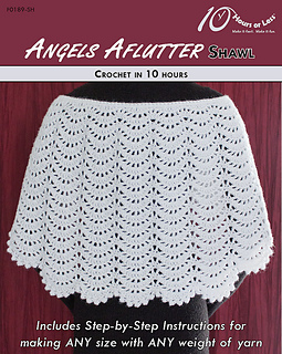 Angels_aflutter_cover_small2