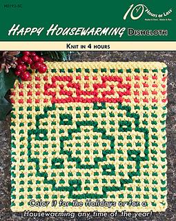Happy-housewarming-dishcloth-xmas_small2