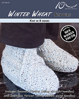 Winter-wheat-slippers-cover_small2