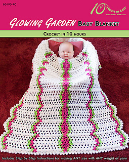 Glowing-garden-baby-blanket-cover_small2