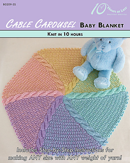 Cable-carousel-baby-blanket_small2