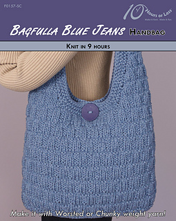 Bagfulla-blue-jeans-cover_small2