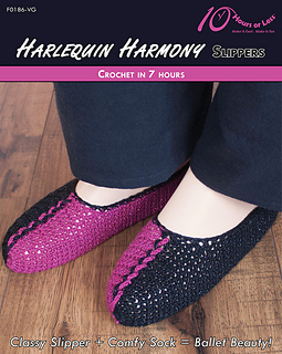 Harlequin-harmony-slippers-cover_small2
