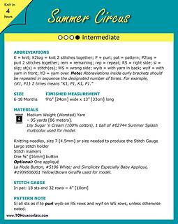 Summer-circus-baby-bib-page-2_small2