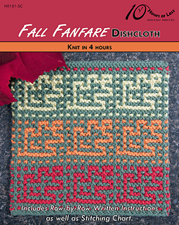 Fall-fanfare-dishcloth-cover_small2