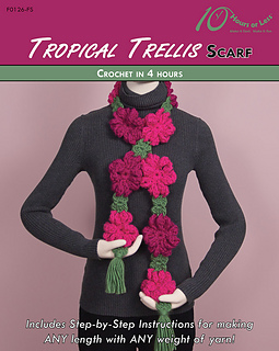 Tropical-trellis-scarf-cover_small2