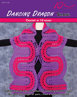 Dancing-dragon-shawl-cover_small2
