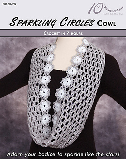 Sparkling-circles-neck-cowl-cover_small2