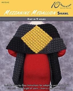 Mezzanine-medallion-shawl-cover_small2
