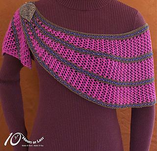 Bali-breeze-shawl-for-ravelry_small2