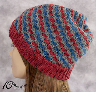 Twill-tornado-hat-for-ravelry_small2