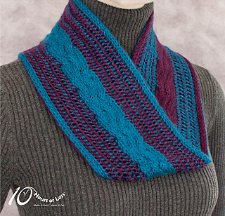Bi-color-braid-cowl-for-ravelry_small2