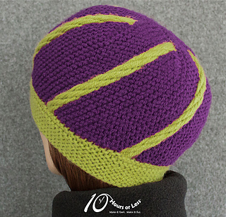 Turning-twine-hat-for-ravelry-only_small2