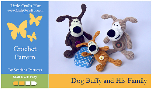 Buffy_the_dog_crochet_pattern1_medium