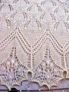 -shawl3_small2