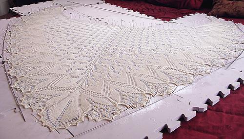 -shawl6_medium