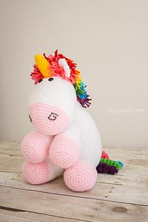 Crochet_unicorn-10_small2