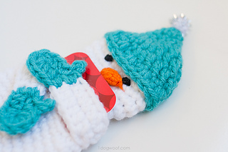 Snowman_gift_card_holder-5_small2