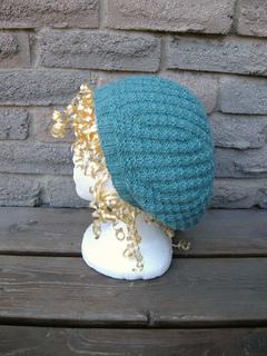 Knitting_009_small2