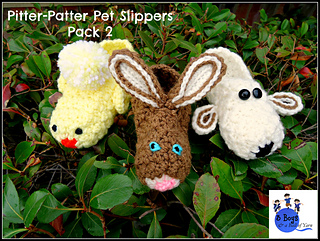 Pitter-patter_pet_slippers_pack_2_small2