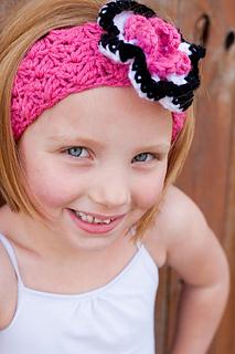 Shelby_s_headband_3_small2