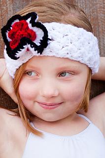 Shelby_s_headband_red_1_small2