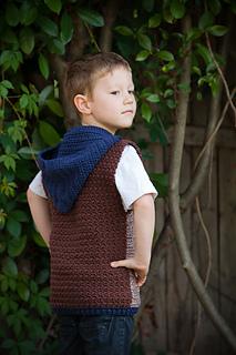 Cotton_textured_vest_4_small2