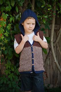 Cotton_textured_vest_3_small2