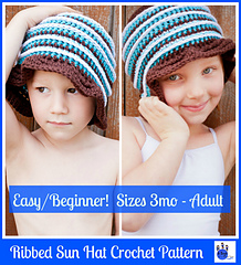 Ribbed_sunhat_collage_small