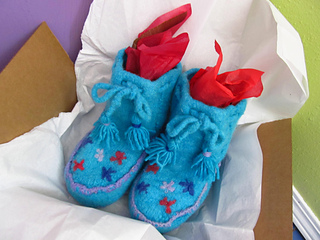 Felted_slippies__7__small2