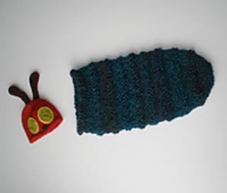 Caterpillar_set_homespun_small2