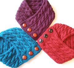 Neckwarmers_010_small
