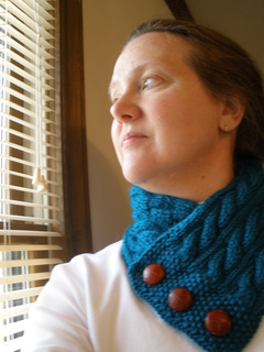 Neckwarmers_028_small2