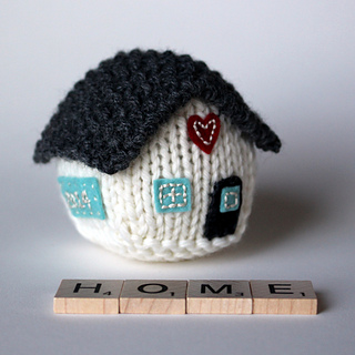 Home_1b_small2