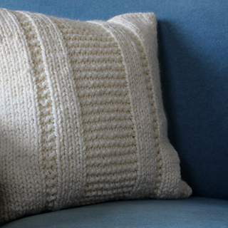 Pillow_square_5_small2
