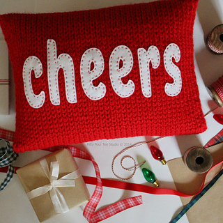 Cheers_pillow_5_wc_small2