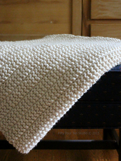 Boulevard_blanket_6_wc_small2