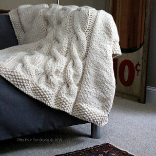Sweater_blanket_7_s_wc_small2
