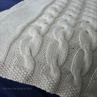 Sweater_blanket_2_wc_small2