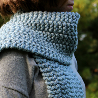 Side_line_scarf_8_wc_small2
