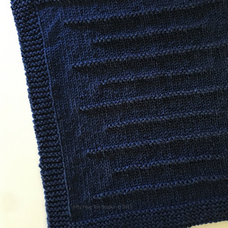 State_line_blanket_navy_1_wc_small2