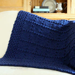 Brookside_blanket_1_wc_small2
