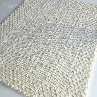 Brookside_blanket_10b_wc_small2