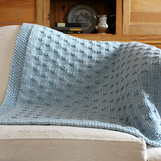 Belleview_blanket_1_wc_small2
