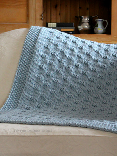 Belleview_blanket_7_wc_small2