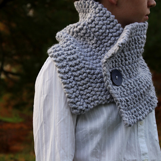Side_line_cowl_2_small2