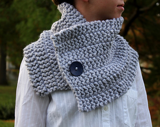 Side_line_cowl_1_small2
